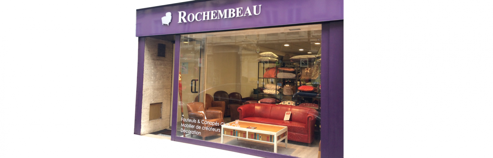 magasin de meubles rennes centre ville rochembeau rennes. Black Bedroom Furniture Sets. Home Design Ideas